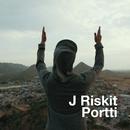 Portti/J Riskit