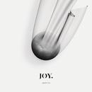 About Us/JOY.