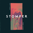 Stomper/Chris Lake x Anna Lunoe