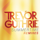 Summertime (Remixes)/Trevor Guthrie