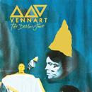The Demon Joke/Vennart