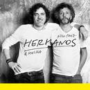 Hermanos (Versão em Português)/Fito Paez & Moska