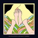 New Love (Remixes) feat.Karen Harding/Arches
