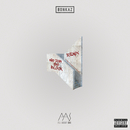 We Run the Block (All About She Remix)/Bonkaz