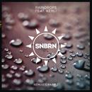 Raindrops (Remixes Part 2) feat.Kerli/SNBRN