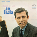 Affairs of the Heart/Alex Hassilev