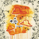 Myrsky/Olli PA & Funksons