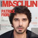 L'instinct masculin/Patrick Fiori