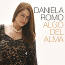 Algo del Alma/Daniela Romo