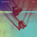 Feel (Radio Edit)/MNKYBSNSS