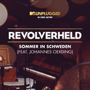 Sommer in Schweden (MTV Unplugged 3. Akt) feat.Johannes Oerding/Revolverheld