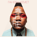 The Fire/Raheem Kemet