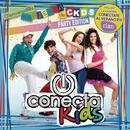 Bienvenid@s a la Fiesta de Conecta Kids (Party Edition)/Conecta Kids