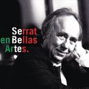 Serrat en Bellas Artes (Directo México)/Joan Manuel Serrat