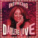 Introducing Darlene Love/Darlene Love