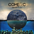 Limitless feat.Mey/Come & C