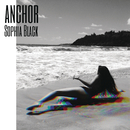 Anchor/Sophia Black