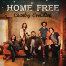Country Evolution/Home Free