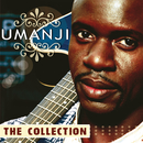 The Collection/Umanji