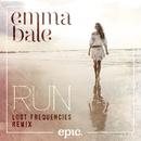 Run (Lost Frequencies Radio Edit)/Emma Bale & Lost Frequencies