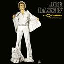 À l'Olympia (enregistrement public)/Joe Dassin