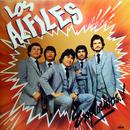 Explosivos!/Los Alfiles