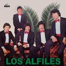 Los Alfiles/Los Alfiles