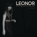 Já Conheci (Radio Edit)/Leonor Andrade