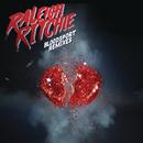 Bloodsport '15 (Remixes)/Raleigh Ritchie