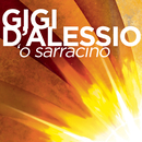 'O sarracino feat.Michael Thompson/Gigi D'Alessio