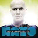 Turn The Lights Off feat.Jon/KATO