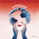 Rendez-Vous/Jean Michel Jarre