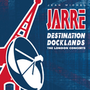 Destination Docklands 1988/Jean-Michel Jarre