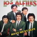 Monumentales/Los Alfiles
