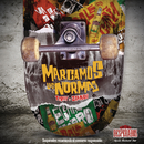Marcamos las Normas feat.Zannou/Terry