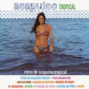 Ritmo de Acapulco Tropical/Acapulco Tropical