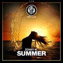 Summer/Zonny W.