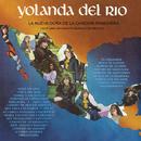 La Nueva Doña de la Canción Ranchera, Hace una Geografía Musical de México/Yolanda del Río