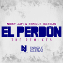 El Perdón (Nesty Remix)/Nicky Jam & Enrique Iglesias