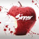 Sinner feat.Adam Joseph/Cato Anaya