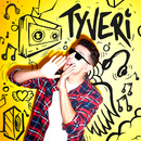Tyveri feat.Gilli/hasan shah