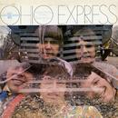 Ohio Express/Ohio Express