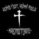 Krematorio feat.Heikki Kuula/Heinis
