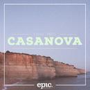 Casanova/Palm Trees