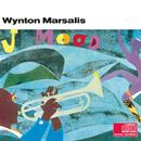 J Mood/Wynton Marsalis