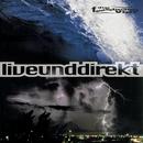 Live Und Direct/Die Fantastischen Vier