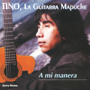 A Mi Manera/Tino, La Guitarra Mapuche