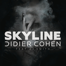 Skyline feat.AJ Smith/Didier