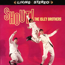 Shout!/The Isley Brothers