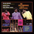 The Isley Brothers Live at Yankee Stadium/The Isley Brothers